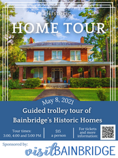 Historic Home Tour - Spring 2021.png