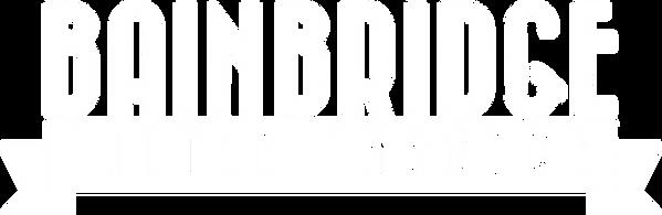 BLT Logo - White.png