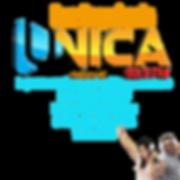 UNICA FM - EM TODOS OS SENTIDOS .png
