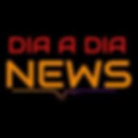 DIA A DIA NEWS.jpeg