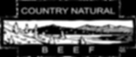 CNB Logo - PNG.png