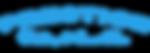 Prestige_Event-Hire_logo-300x105.png
