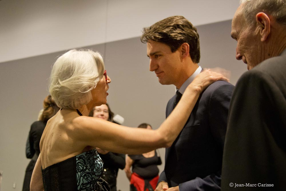 McLachlin, Trudeau, photo Jean-Marc Carisse 2017_5191cr