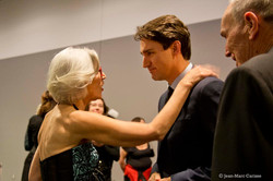 McLachlin, Trudeau, photo Jean-Marc Carisse 2017_5191cr