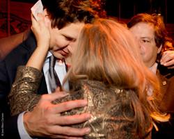 Trudeau,_Catherine_&_Mauril_Bélanger_©_Jean-Marc_Carisse_2015_1449