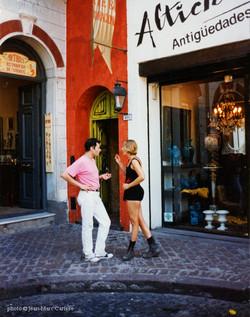 Buenos_Aires,_Argentina,__photo_©_Jean-Marc_Carisse_1995_0121KC27