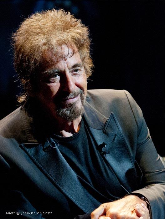 Al_Pacino,__photo_©_Jean-Marc_Carisse_2014_6910a_Ottawa_