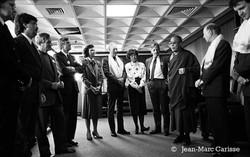 Dalai_Lama_&_MPs_©Jean-Marc_Carisse_1990
