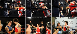 Trudeau_VS_Brazeau,_FIGHT_FOR_THE_CURE,__photos_©_Jean-Marc_Carisse_2012_