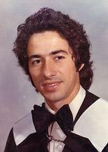 Carisse, JM, UOttawa Grad 1974.jpg