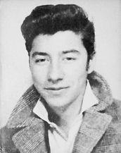 Carisse JM  circa 1962.jpg