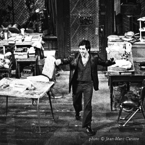 Al_Pacino_in_AmericanBuffalo,_photo_©Jean-Marc_Carisse_1983_NYC