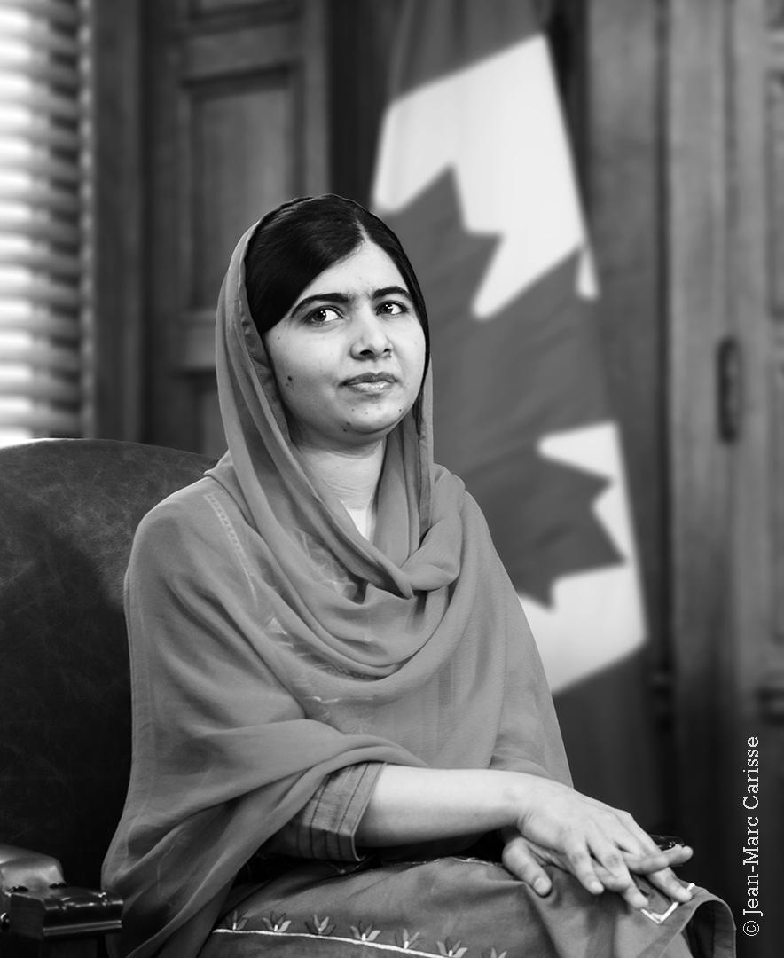 Malala_Yousafzai_©_Jean-Marc_Carisse