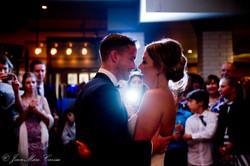 Marshall wedding, ©Jean-Marc Carisse 201