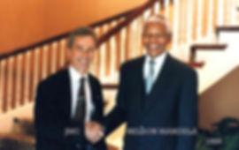 Carisse,_J.M.,_Nelson_Mandela,_photo©_Ca