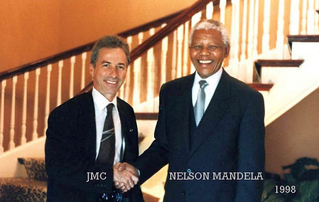 Carisse,_J.M.,_Nelson_Mandela,_photo©_Ca