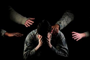 PTSD.tif