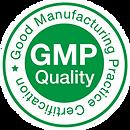 gmp-quality-logo