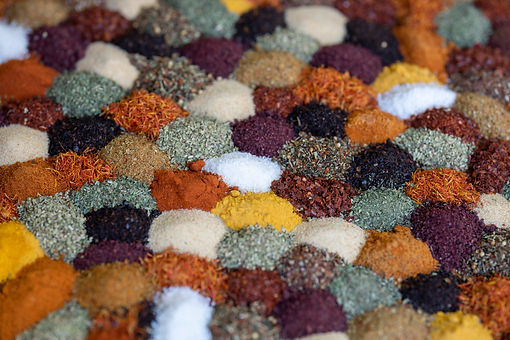 assorted-color-herbs-3368291 (1).jpg