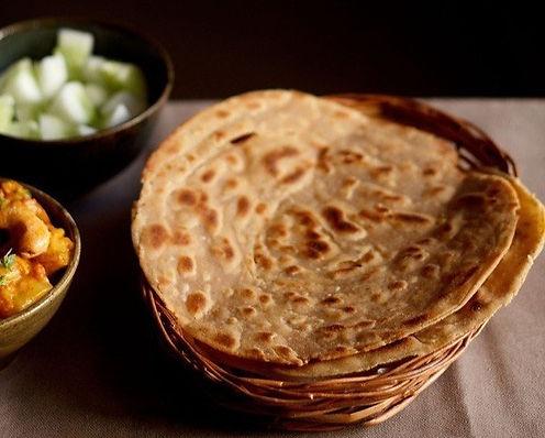 lachha-paratha-recipe%2520(1)_edited_edi
