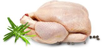 Poultry and Meat products