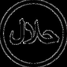 halal-icon-download-21-Transparent-Image
