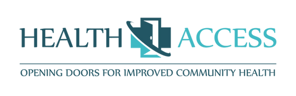 HA Logo_Horizontal v2-01.png