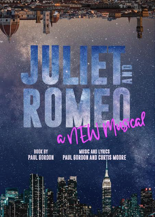 Juliet and Romeo.png