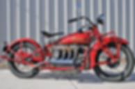 moto4.png