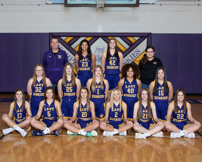 DSC1679_Junior Varsity_Basketball_Group.