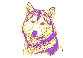 Wahp_Dog.png