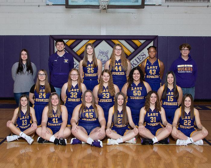 DSC1686_C Squad_Basketball_Group.JPG