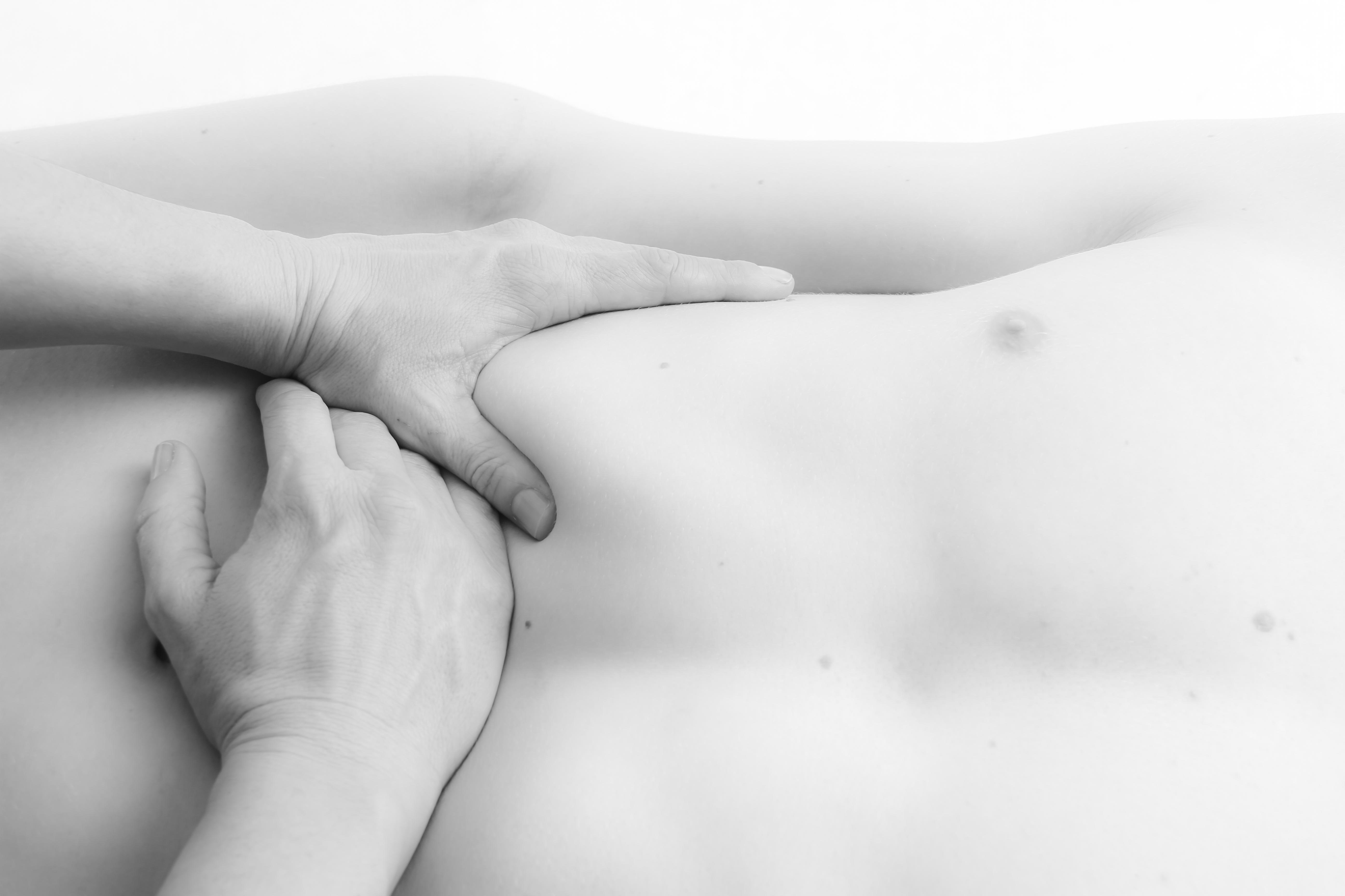 Ostéopathe Herblay