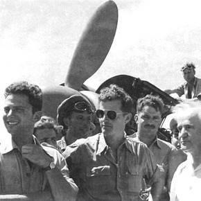 Ben_Gurion_at_First_Fighter_Squadron.jpg