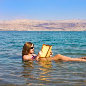 Dead-Sea_Woman_Depositphotos_72956843_xl-2015.jpg