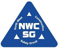 NWCSG Logo.PNG