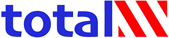 NEW TOTAL LOGO.PNG