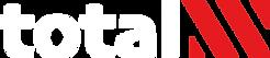NEW 2018 TD logo WHITE.png