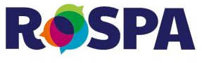 ROSPA Logo.PNG
