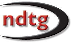NDTG Logo.PNG