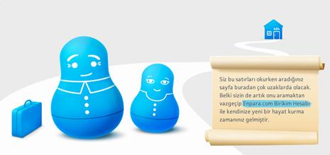 404 message