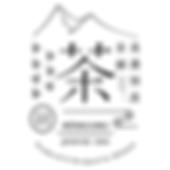 美濃加茂茶舗ロゴ.png