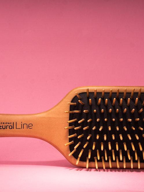Paddel Brush