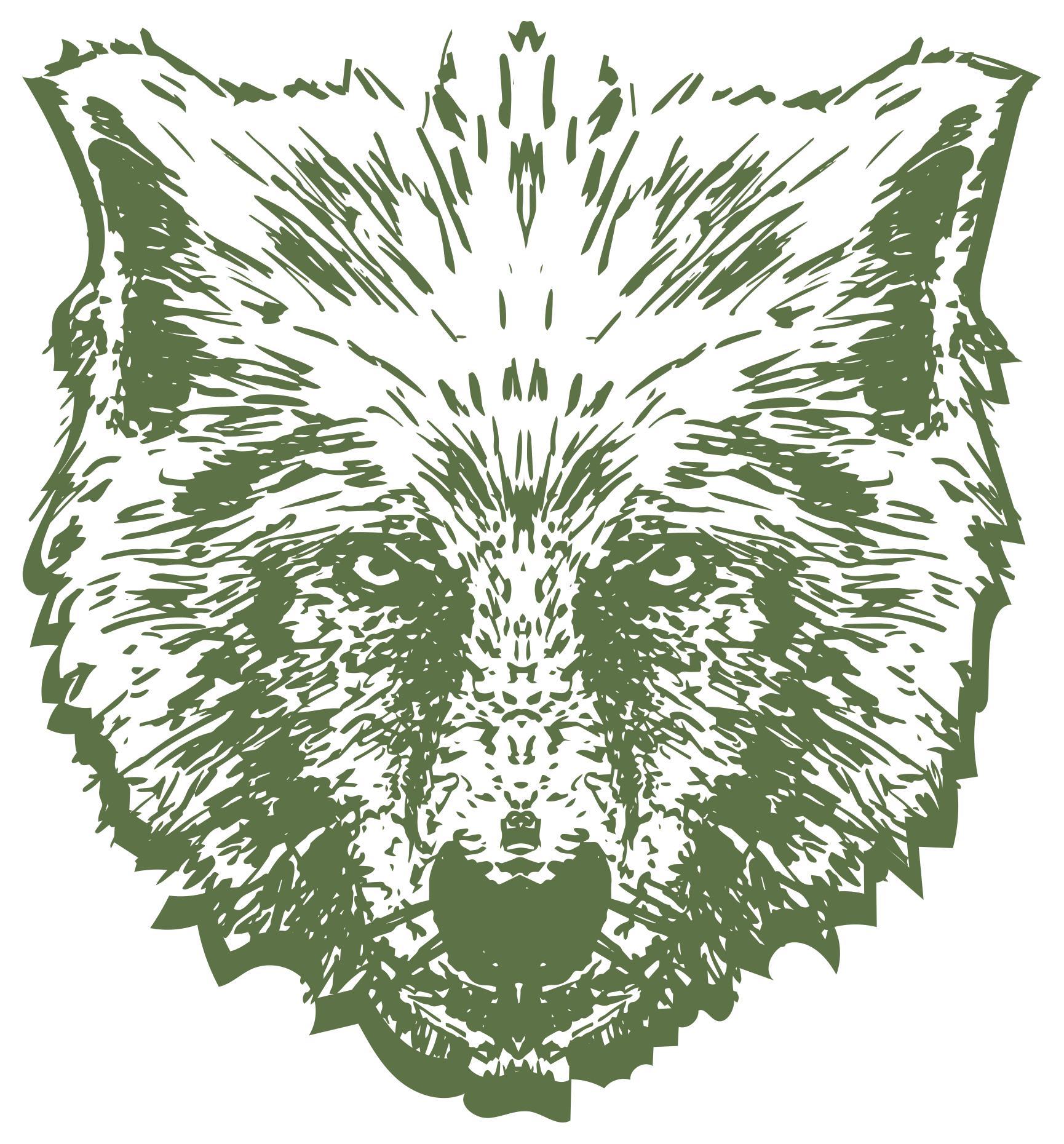 wolf_01