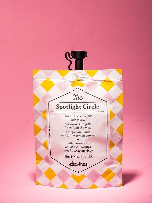 Spotlight Circle