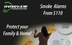 Smoke Alarms.jpg