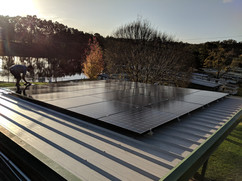 Innovate Electrical and Solar