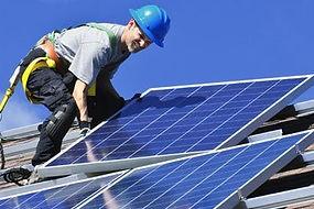 solar-page.jpg