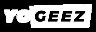 Yogeez Logo White.png