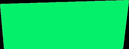 Yogeez Green.png